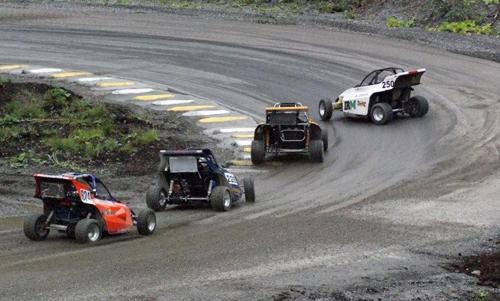 NAF Salten motorsport Facebook